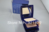 2013 NEW ARRIVAL!!! three  layers 3 color oil powder compact /Bronze Goddess Soft Matte Bronzer free shipping