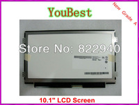 "New 10.1"" Laptop LED Screen B101AW06 For ACER D260/D255/D250"