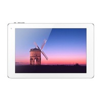 Ramos i9 Intel Atom Z2580 2.0GHz 8.9 inch Tablet PC Android 4.2 Dual Core IPS Capacitive Touch Screen 1920*1200 2G/16G