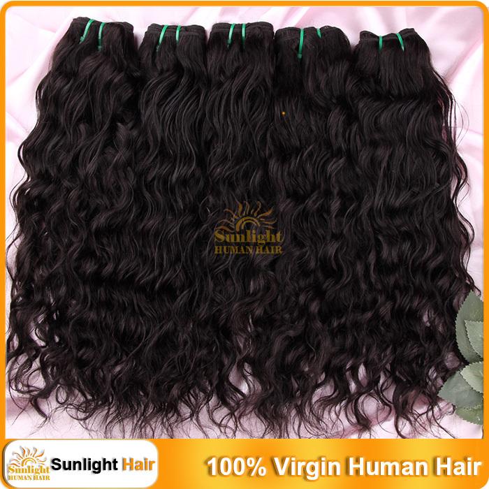 Cheap Weave Hair Extensions Brisbane 113