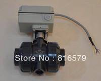 manufacturer  1 diameter, Analog 4-20mA digital interface 485 electric regulating valve