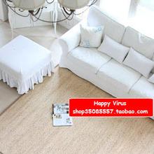 wholesale carpet buyer