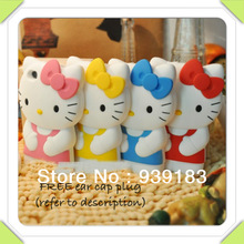 popular hello kitty iphone case