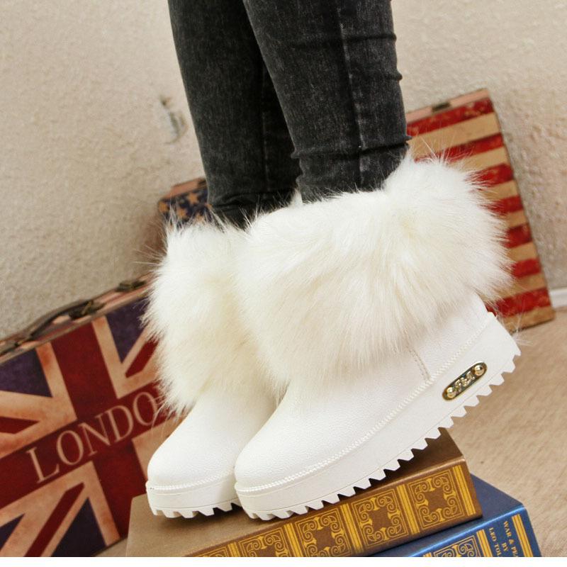 зимние канадские сапоги для девочек