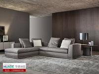 Jyn09 huade carpet bedroom carpet 3 meters polypropylene fiber wire customize