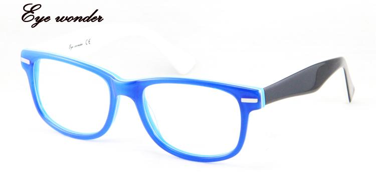 Shop Fashion Sunglasses Frames Online, Shopping Festival ...