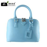 Bags 2013 female messenger bag fashion shell bag pendant all-match bag