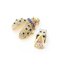 USB-флеш карта Vovomart 8G 16 g 32G /stick Usb /USB 060407-00909