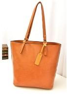 2013 Free/Drop shipping, new fashion Designer Brand Noble PU women handbag women shoulder bags tote clutch bags ASBL30