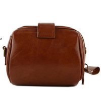Bags 2013 female bag small camera bag vintage small bags one shoulder cross-body portable women's handbag