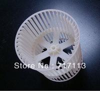 Customized SLA/SLS 3d print  rapid prototyping maker