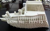 3d rapid prototyping SLA  prototype ,CNC rapid prototype