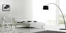 popular choice furniture