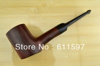 SAN MOUNTAIN Rosewood smooth straight mallet #MDR18197 Smoking Tobacco Pipe