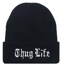 life hat promotion