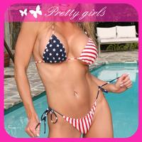free shipping, accept drop shipping, size m, l, xl, Low Price Fashion Summer Bikini Girl Sexy Image