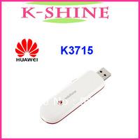 Fee shipping Huawei K3715 usb modem 3G Wireless Modem 7.2Mbps huawei 3G HSDPA USB Modem,Vodafone usb modem