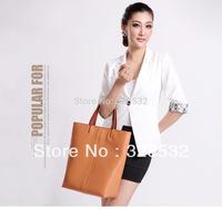 New Style  Elegant Ladies Handbbags Fashion Handbags High Quality Leather Bags Free shipping