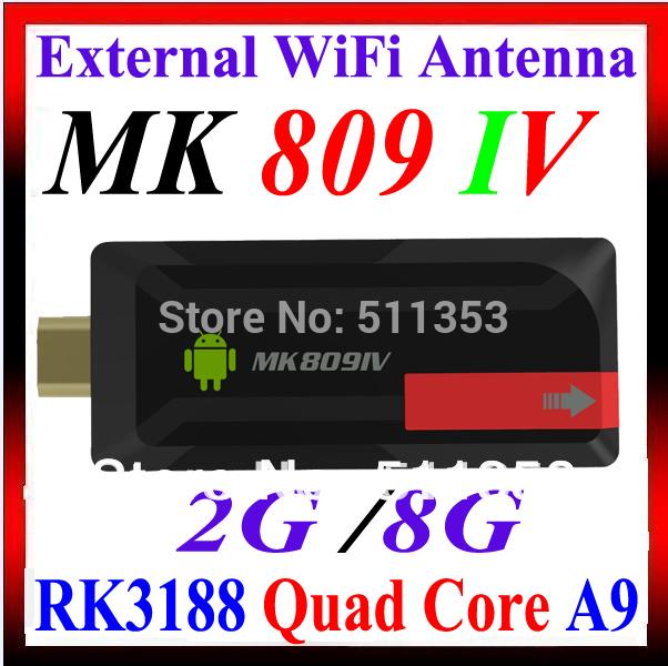External-Wifi-Antenna-Quad-core-RK3188-Google-TV-Box-Android-4-2-2.jpg