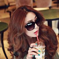 Fashion  women  Sunglasses free  shipping