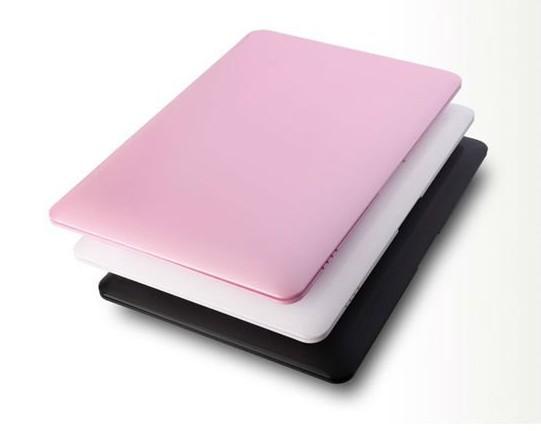 Cheapest Mini laptop New 10 inch Windowsce 6.0 mini laptop netbook computer VIA8850 1.5GHz/512M/4GB+ Webcam(China (Mainland))