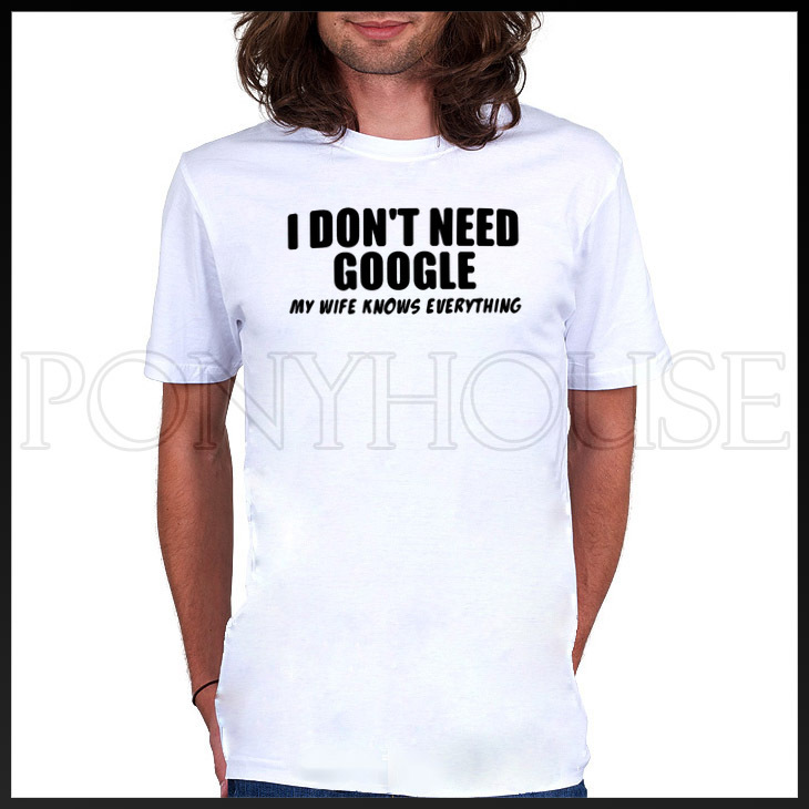 T shirt humorous reviews online shopping reviews on t for Google t shirt online