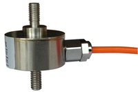 Small weight sensor  1KG  300KG  GYE601-L25