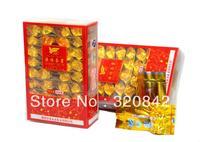 500g Premium organic Tie Guan Yin Tea Chinese Oolong Tea  vacuum packing tieguanyin tea  Gao shan cha