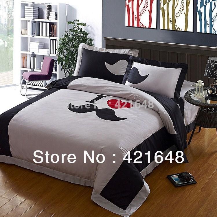Постельные принадлежности HHZ ,   Full/Queen постельные принадлежности 4 queen size