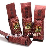 tikuanyin chinese Tieguanyin tea fragrance china Tie guan yin new fresh green health tea 125g 4 packs total 500g Gao shan cha