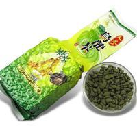 Do Promotion 250g Taiwan Ginseng Oolong tea high mountains tea oolong tea  Gao shan cha