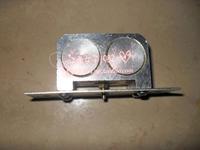 Dental materials dental materials apparats equipment dental chair valve lock