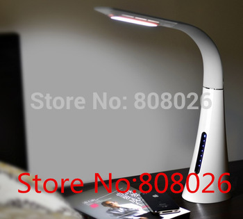 NEW 2013 LED touch switch and touch dimmer !!!!!! LED table lamp+wholesale+beautiful and convenient