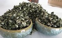 radiation protection Free Shipping 250g BiLuoChun Green Tea Green Snail Spring Pi Lo Chun Tea Bi Luo Chun tea for health