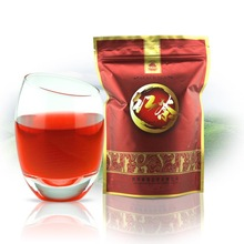 Do Promotion top class River red Chinese congou black tea China the black tea premium black red tea 250 g with bags gift packing