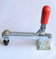 new handtool toggle  clamp 101E