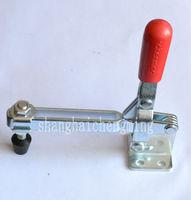 new handtool toggle  clamp 101E