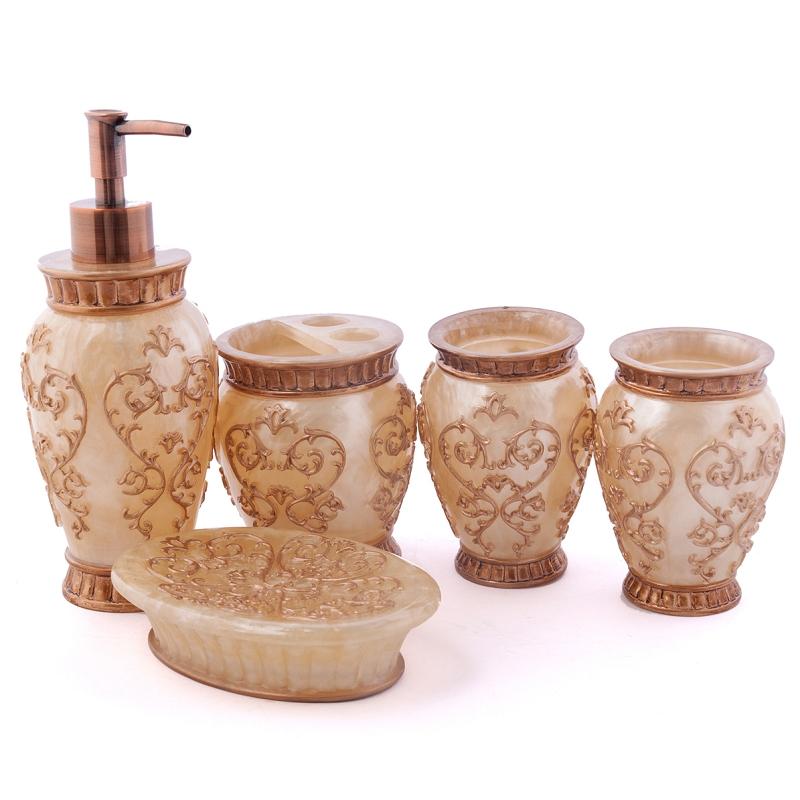 Online kopen wholesale goedkope badkamer decoraties uit china goedkope badkamer decoraties - Goedkope badkamer decoratie ...