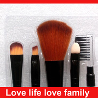 Professional Portable makeup brushes make up brushes Cosmetic Brushes set
