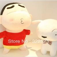 Best Selling!  Children doll plush toy birthday gift  trick toys +Free Shipping