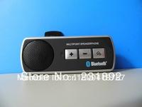 In-car bluetooth bluetooth