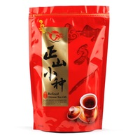 100g premium lapsang souchong black tea Chinese the tea food products for weight loss health care gongfu red tea black bulk bags