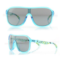 Laser  sunglasses sun glasses large outdoor glasses sunglasses   free  shipping