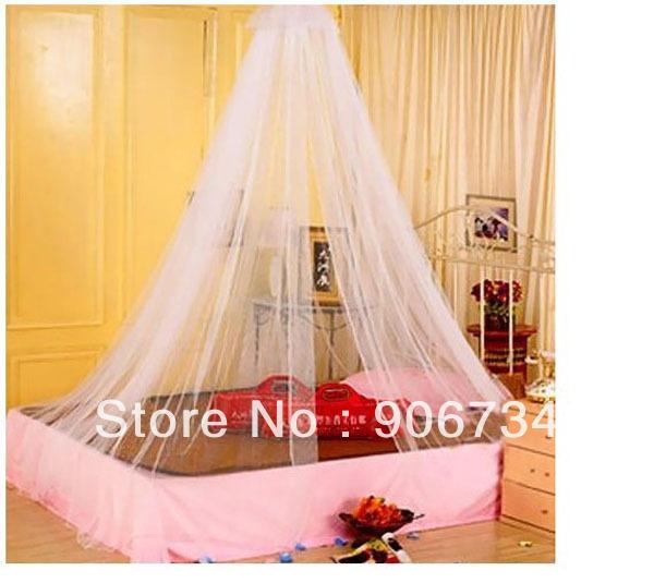 Online kopen wholesale bed insecten uit china bed insecten groothandel - Anti muggen gordijn ...
