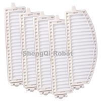 Robot Vacuum Cleaner SQ-A380(D6601) Spare Parts ,Filter