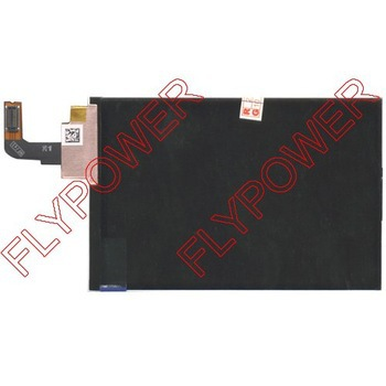 For iPhone 3GS lcd screen without erro-pixel by free shipping; 10pcs/lot(China (Mainland))