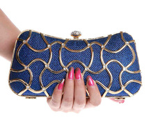 wholesale box handbag
