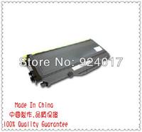 Toner Cartridge For Ricoh Aficio SP1200SF/SP1200SU Laser Printer,Use For Ricoh AP1200 SP1200C SP 1200C Toner,Free Shipping