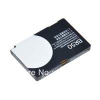Battery  for  Motorola      Motorola  PEBL U6,RAZR V3,RAZR V3c,RAZR V3i,RAZR V3m    Fine    Quality
