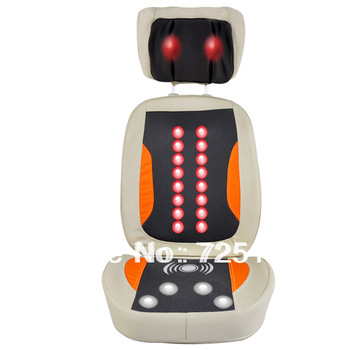 Best Cheap Infrared Body Care Seat Massage Cushion